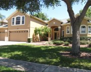 4076 Greystone Dr, Clermont image