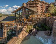 3000 Canyons Resort Drive Unit 3916, Park City image