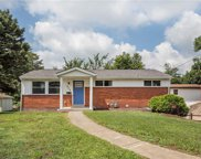 858 Cottonwood Dr, Monroeville image