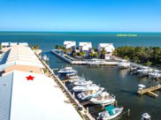 1501 Ocean Bay Drive Unit C1 + Boat Slip, Key Largo image