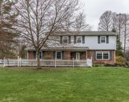 7364 Ritter  Avenue, Indianapolis image