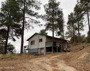 22868 S Towers Mountain Road, Crown King image