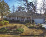433 REEDY RIVER ROAD, Myrtle Beach image