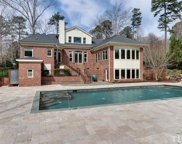 908 Stone Falls Trail, Raleigh image
