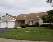5732 Springhaven, Macungie image