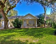 9191 Outpost Drive, New Port Richey image