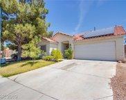 3620 Iverson Lane, North Las Vegas image