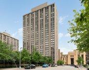 15 S 1st Street Unit #[u'A1513'], Minneapolis image