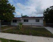 11450 Sw 199th St, Miami image