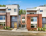 1517 B Sturgus Ave S, Seattle image