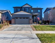6090 North Fundy Street, Aurora image