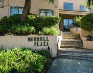 777 Morrell Ave 206, Burlingame image