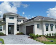 14346 Charthouse Ct, Naples image
