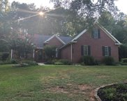 127 Richland Creek Drive, Westminster image