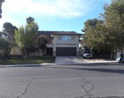 4299 CARTEGENA Way, Las Vegas image