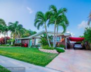 4281 NW 10th St, Coconut Creek image