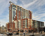 600 12th Ave S #415 Unit #415, Nashville image
