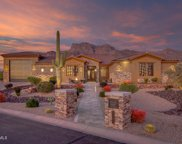7181 E Grand View Lane, Apache Junction image