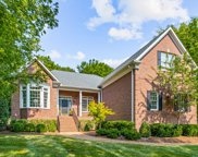 9049 Fallswood Ln, Brentwood image