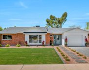 3022 N 84th Place, Scottsdale image