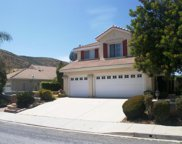 287 CLIFFWOOD Drive, Simi Valley image
