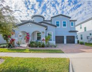 9562 Meadow Hunt Way, Winter Garden image