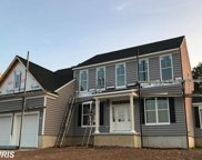 606 CANDICE DRIVE, Mount Airy image