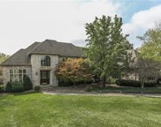 5731 Co Rd 400 W, Bargersville image