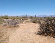 169X3 E Lone Mountain Road Unit #-, Rio Verde image