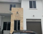 17562 Sw 153rd Ave, Miami image