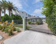 5141  Cartwright Ave, North Hollywood image