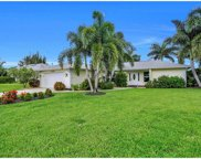 2205 SW 2nd TER, Cape Coral image