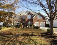 16214  Hollingbourne Road, Huntersville image