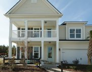 1477 Parish Way, Myrtle Beach image