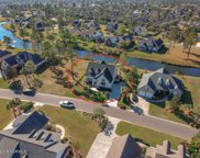 1044 Natural Springs Way, Leland image