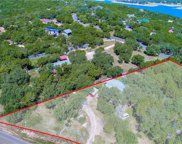 20704 Thurman Bend Rd, Spicewood image