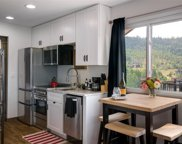 3295 Apres Ski Way Unit B12, Steamboat Springs image