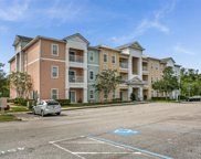4908 KEY LIME DR Unit 308, Jacksonville image