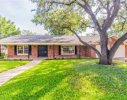 4320 Whitfield Avenue, Fort Worth image
