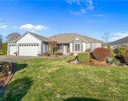 14703 155th Street E, Orting image