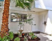 1295 Kenwal Rd Unit C, Concord image