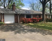 4031 Nelly Custis   Drive, Arlington image