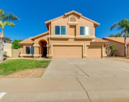 19201 N 36th Way, Phoenix image
