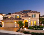 10445 Westward Ct, Scripps Ranch image