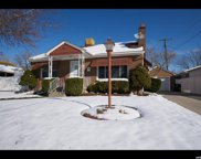 82 W Garden View Dr, Midvale image