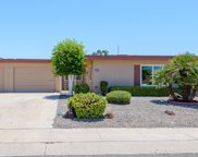 9829 W Royal Ridge Drive, Sun City image
