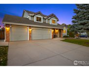 1802 Rolling Gate Rd, Fort Collins image