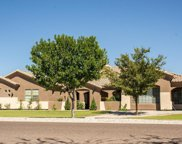1403 S 166th Avenue, Goodyear image