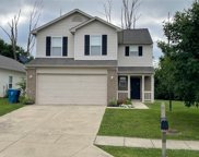 3827 CANDLE BERRY Drive, Indianapolis image