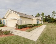 1646 Calming Water DR, Orange Park image